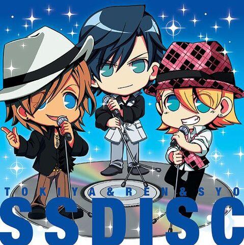 File:SSDISC.jpg