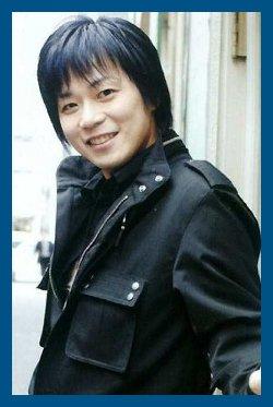 File:Yusa.jpg