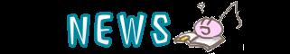 News o