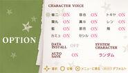 Music2-option-screen