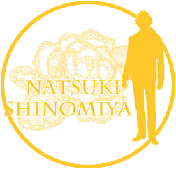 File:Natsukipages.png