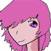 File:Miyuki-icon.png