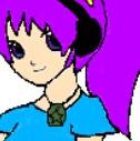 File:SabrinaHead.jpg