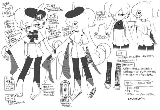 File:7s-zukai.jpg