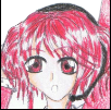 File:Yukimayonaka.png