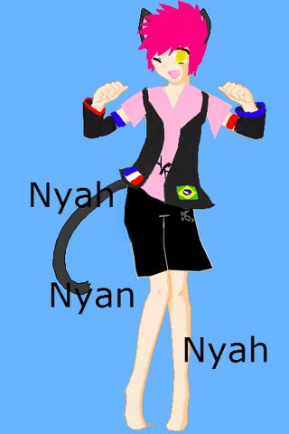File:Krad - Nyan Cat.png