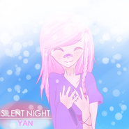 Silent Night Yan