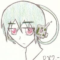 File:RX2NOE-1.jpg