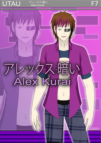 File:Alex Kurai BoxArt2.jpg
