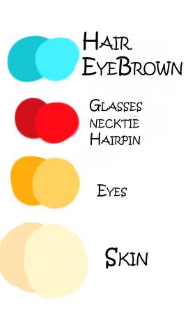 File:Type Coloru.png