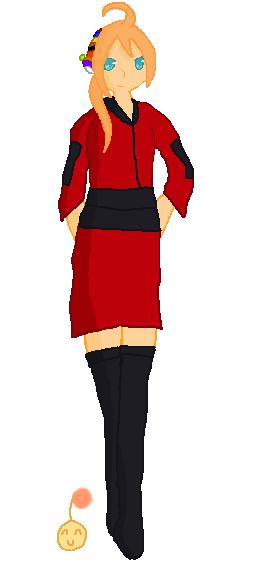 Xuanlu4