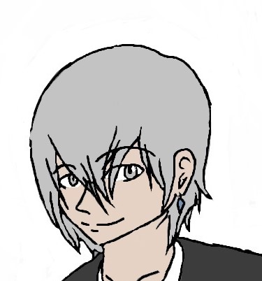 File:Kamui headshot.jpg
