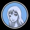 Ixbran Station of Awakening Character Portrait - Anaka Blythe