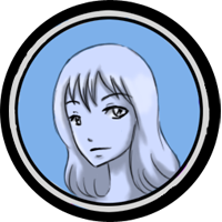 File:Ixbran Station of Awakening Character Portrait - Anaka Blythe.png