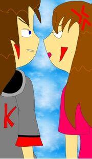 Kida and Kaisha's Argument