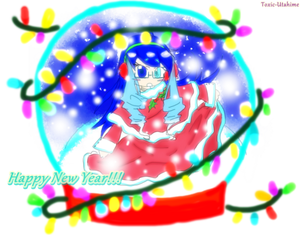 File:Suishou Suine (Toxic-Utahime - New Year's Contest 2013-2014 - 2nd entry).png