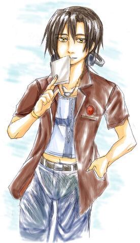 File:AkitoMaru - Lance.jpg