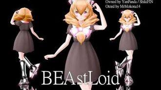 BEAstLoid