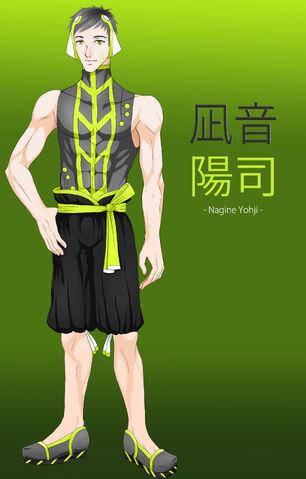File:Yohji new concept color.jpg