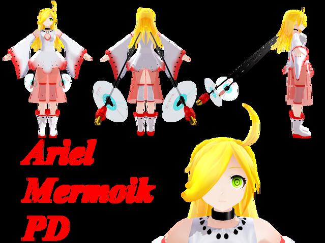 File:Ariel PD mmd.png