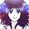 Ryuuna-icon