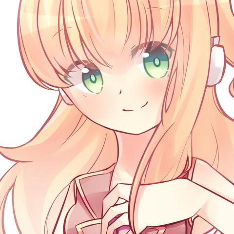 File:Kazu vcv avatar.png