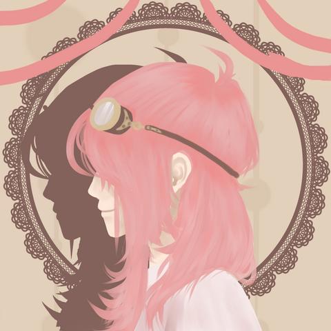 File:Rose lemonade icon.png