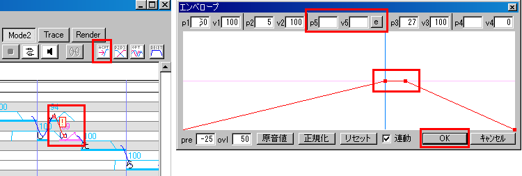 9-1envelopenormalization4