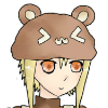 File:Icon Memu.jpg