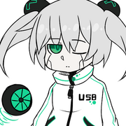 USB-Chan cropped