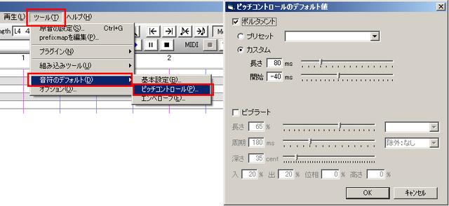 File:12-6mode2default1.png