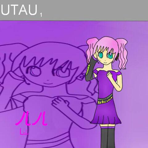 File:Lulu.jpg