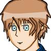 File:Seigaku-icon.png