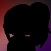 Setsuna Rin black