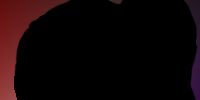 Setsuna Rin