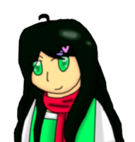 File:Kari icon.png