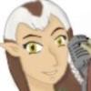 File:Calandra Pesce Profile.jpg