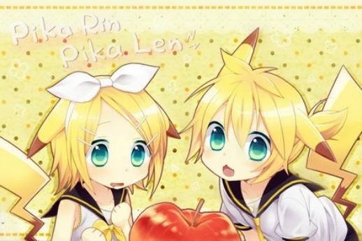 File:RinLenPikachu.jpg
