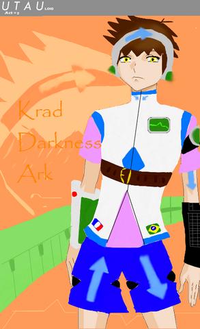 File:Box UTAU - Krad Darkness Ark.png