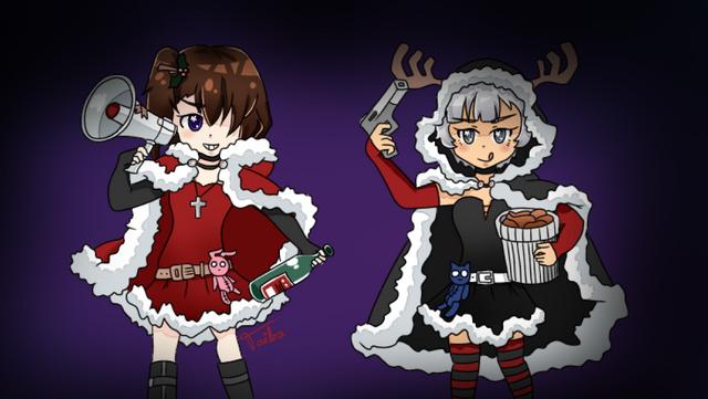 File:Bad christmas.png