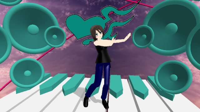 File:Mmd newcomer r02 lia act 2 by cute girl17-d56q3ms.png