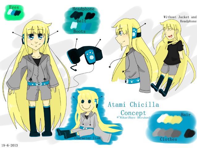 File:Atami Chicilla Concept.png