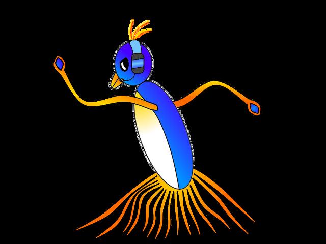File:Penguinsquid.png