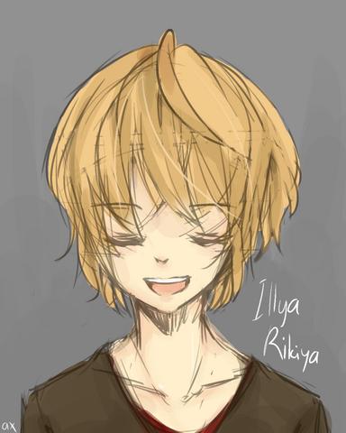 File:Illya.png