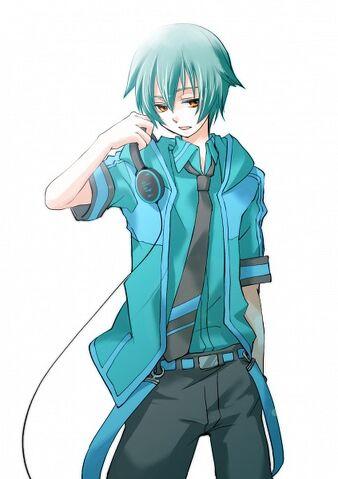 File:Shigure.Nao.600.719468.jpg