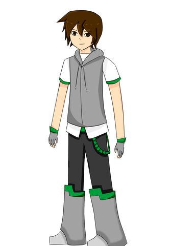 File:ChEZUna New Concept Art.jpg