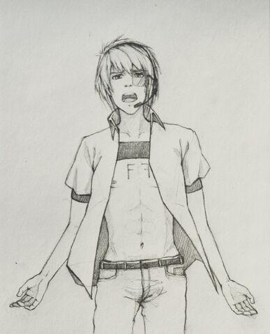 File:Alex Kurai Sketch.jpg
