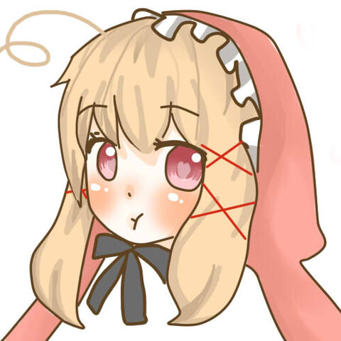 File:Sugaru.jpg