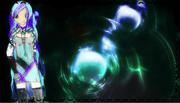 Kanari Ame Finalized Version ^.^