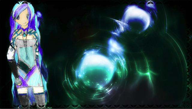 File:Kanari Ame Finalized Version ^.^.png